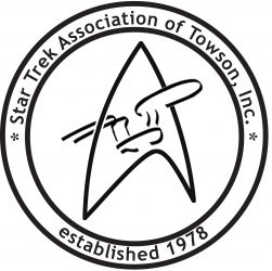 Star Trek Association of Towson